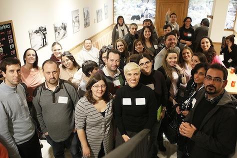 III-Encuentro-Mallorca-Blogs-Redes-Sociales-posicionamiento-seo-factores-y-elementos-clave-arantxa-vico-marketing-online-digital-redes-sociales-auditoría-consultoría-inbound-influencers-palma-mallorca-social-media-agencia-comunicación-blog-contenidos-content