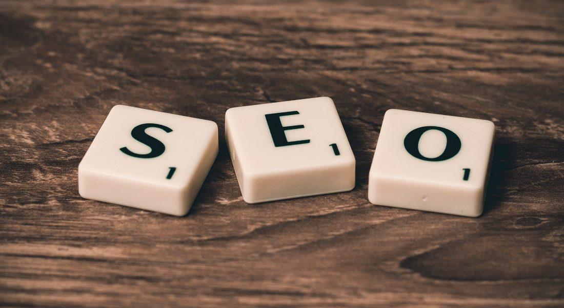 posicionamiento-seo-factores-y-elementos-clave-arantxa-vico-marketing-online-digital-redes-sociales-auditoría-consultoría-inbound-influencers-palma-mallorca-social-media-agencia-comunicación-blog-contenidos-content