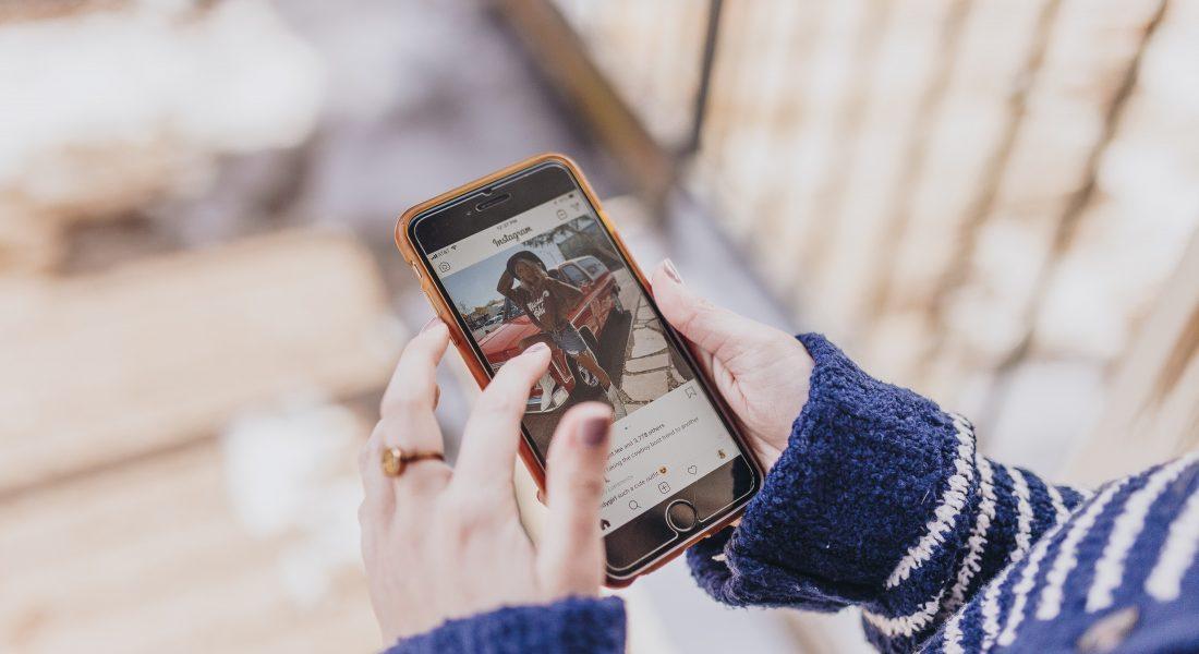 encuentro-eyeem-ig-arantxa-vico-marketing-online-digital-redes-sociales-auditoría-consultoría-inbound-influencers-palma-mallorca-social-media-agencia-comunicación-blog-contenidos-content