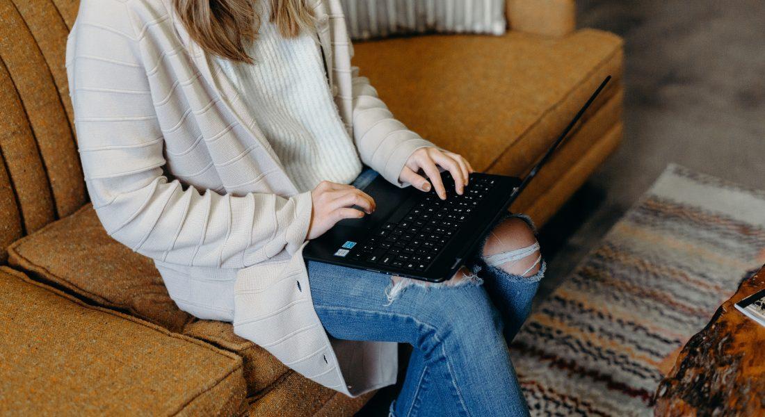 como-identificar-a-un-buen-community-manager-arantxa-vico-marketing-online-digital-redes-sociales-auditoría-consultoría-inbound-influencers-palma-mallorca-social-media-agencia-comunicación-blog-contenidos-content