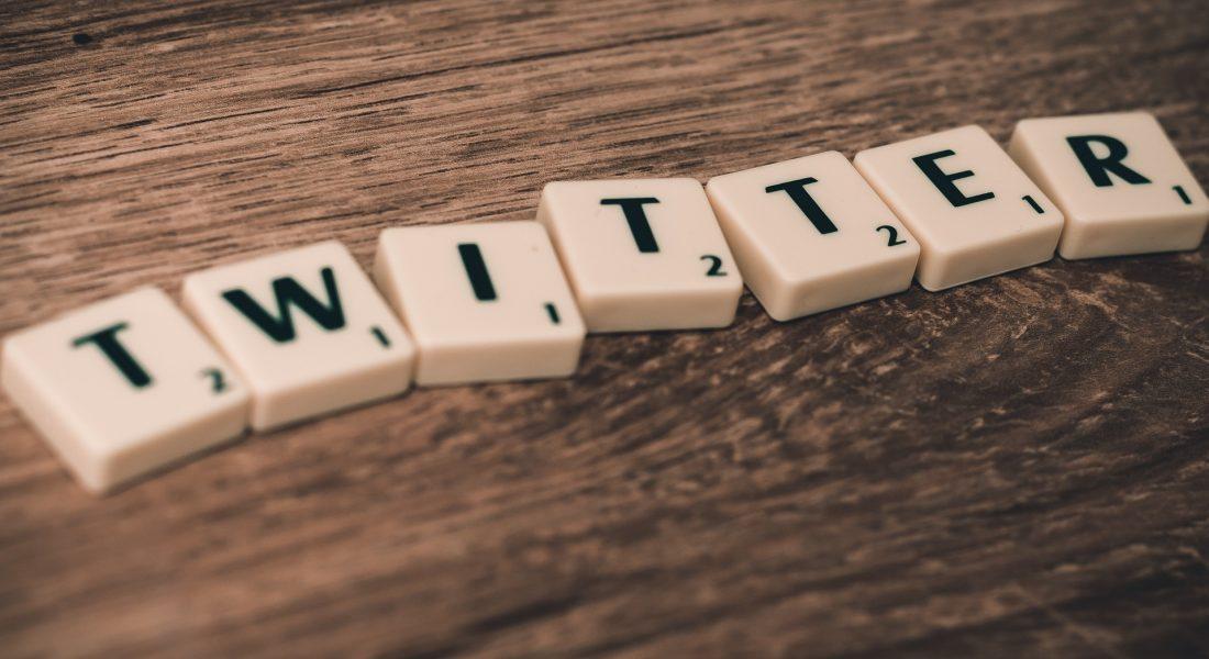 refranero-twittero-arantxa-vico-marketing-online-digital-redes-sociales-auditoría-consultoría-inbound-influencers-palma-mallorca-social-media-agencia-comunicación-blog-contenidos-content