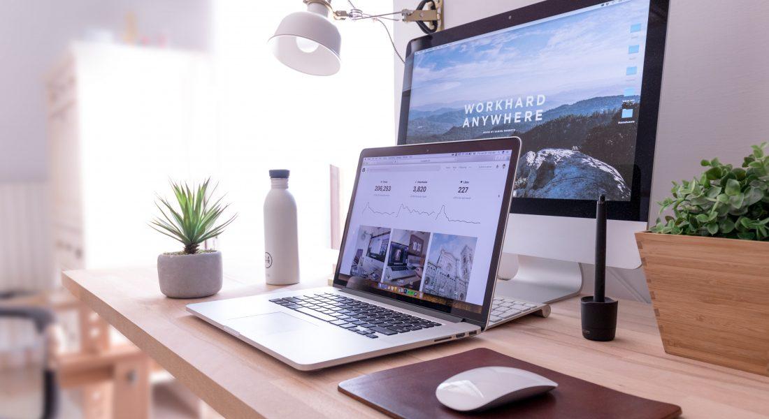 como-crear-una-landing-page-optima-arantxa-vico-marketing-online-digital-redes-sociales-auditoría-consultoría-inbound-influencers-palma-mallorca-social-media-agencia-comunicación-blog-contenidos-content-community-manager