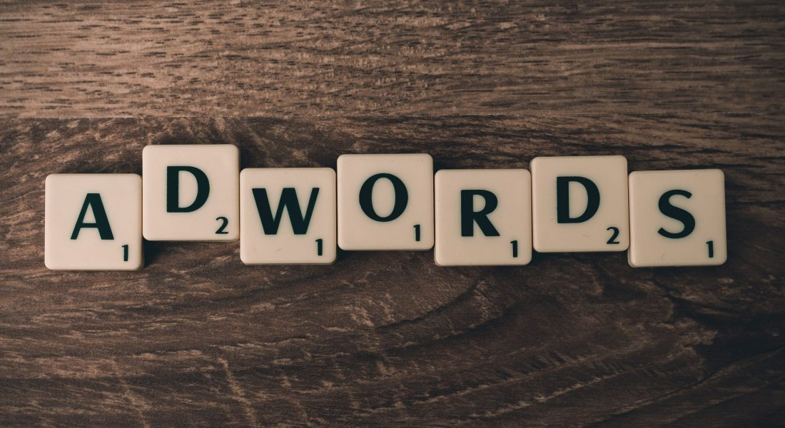 google-academies-google-adwords-arantxa-vico-marketing-online-digital-redes-sociales-auditoría-consultoría-inbound-influencers-palma-mallorca-social-media-agencia-comunicación-blog-contenidos-content