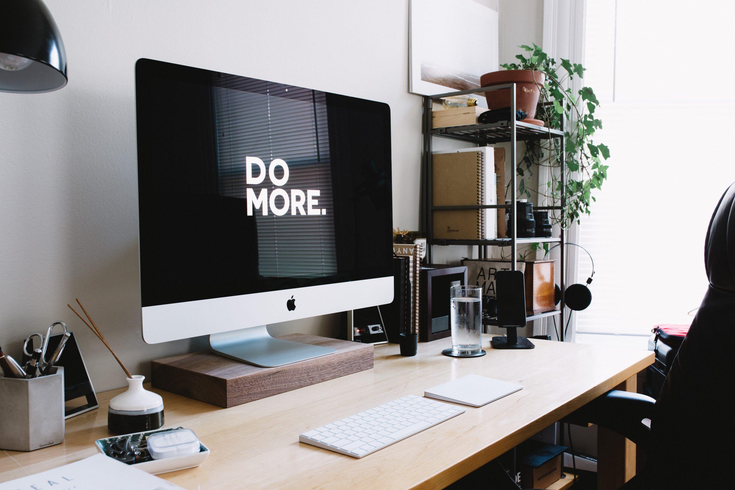 las-10-reglas-de-oro-en-social-media-marketing-agencia-comunicación-palma-mallorca-redes-sociales-community-manager-asesoria-consultoria-arantxa-vico-the-808-agency-2