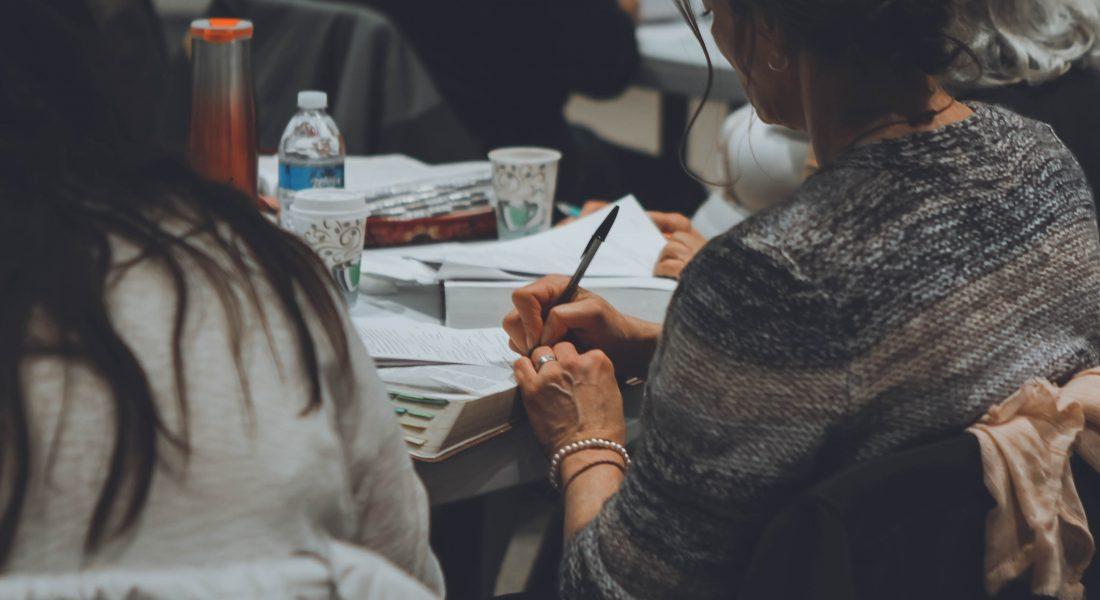 arantxa-vico-marketing-online-digital-redes-sociales-auditoría-consultoría-inbound-influencers-palma-mallorca-social-media-agencia-comunicación-blog-contenidos-content-como-crear-estrategia-redes-sociales-cursos-community-manager