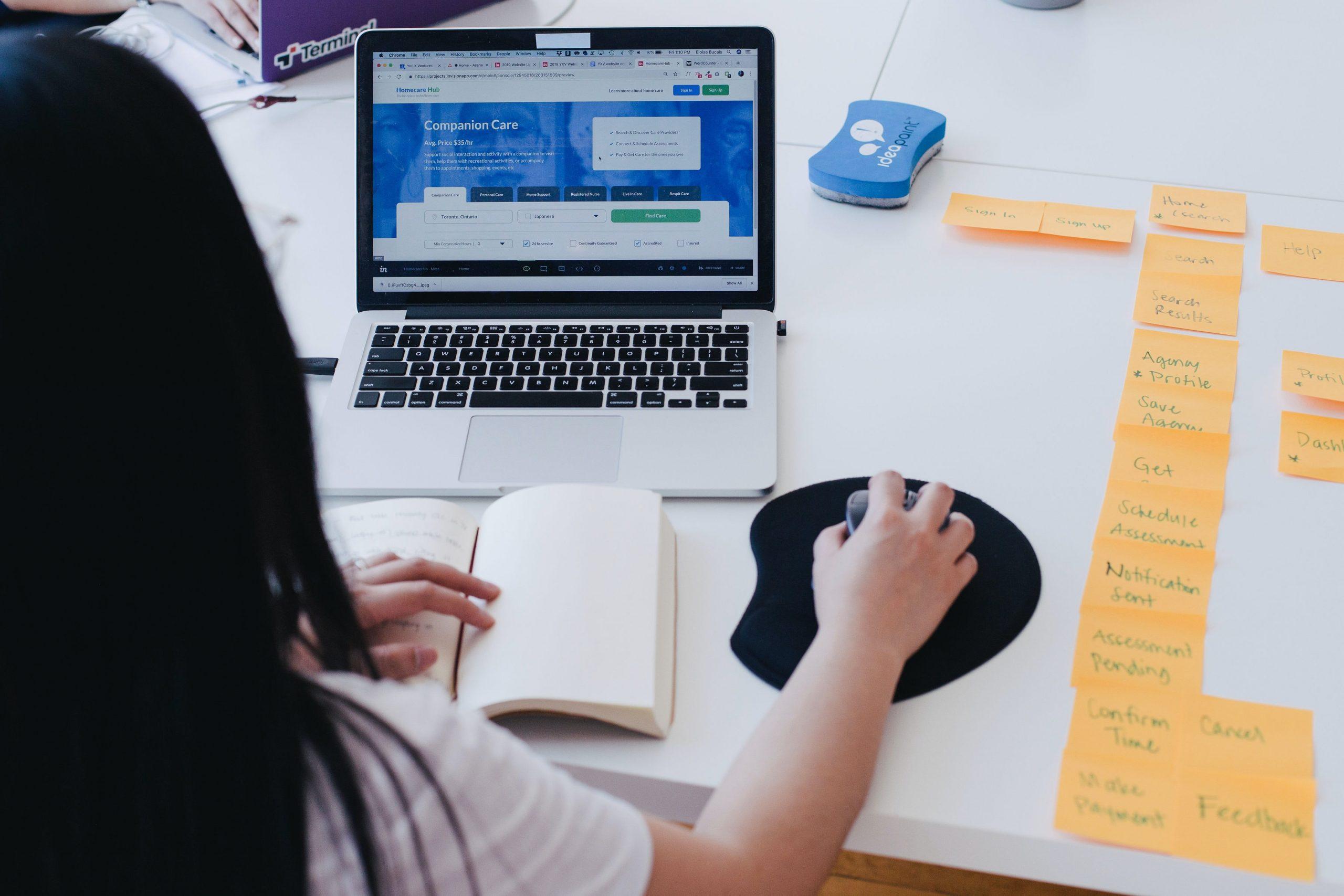 arantxa-vico-digital-marketing-agencia-palma-mallorca-baleares-online-comunicación-redes-sociales-publicidad-consultoría-asesoría-inbound-influencer-formación-community-manager-social-media