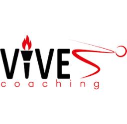 clientes-arantxa-vico-marketing-online-digital-redes-sociales-auditoría-consultoría-inbound-influencers-palma-mallorca-social-media-agencia-comunicación-vive-coaching