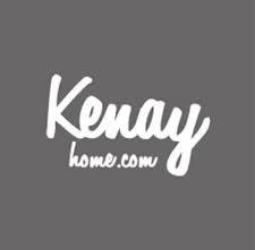 clientes-arantxa-vico-marketing-online-digital-redes-sociales-auditoría-consultoría-inbound-influencers-palma-mallorca-social-media-agencia-comunicación-kenay-home