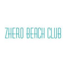 clientes-arantxa-vico-marketing-online-digital-redes-sociales-auditoría-consultoría-inbound-influencers-palma-mallorca-social-media-agencia-comunicación-zhero-beach-club