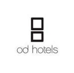 clientes-arantxa-vico-marketing-online-digital-redes-sociales-auditoría-consultoría-inbound-influencers-palma-mallorca-social-media-agencia-comunicación-od-hotels-hoteles